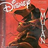 echange, troc Artistes Divers - Coffret 2 CD et livre à colorier : LA Belle au bois dormant / Mulan
