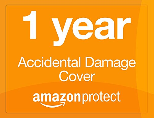 amazon-protect-1-year-accidental-damage-cover-for-mobile-phones-from-100-to-14999