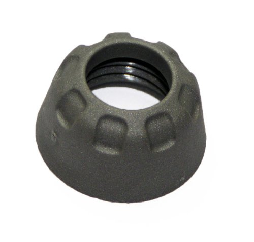 Dremel 400 Xpr Variable Speed Rotary Tool Replacement Housing Cap # 2610920717