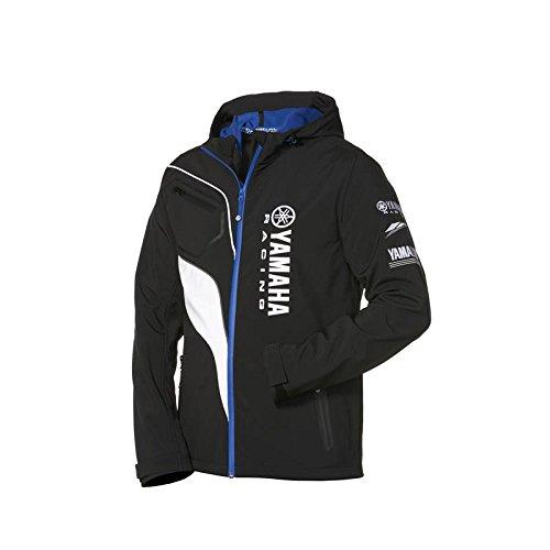 yamaha-2016-paddock-softshell-jacket