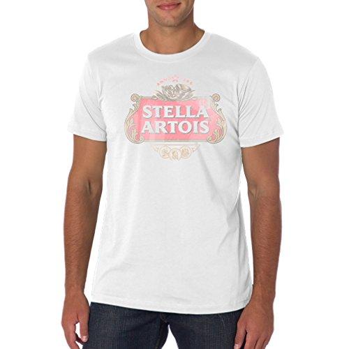 stella-artois-white-t-shirt-l