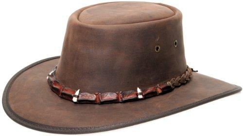 barmah-hats-sombrero-cowboy-para-hombre-unisex-adulto-color-marron-tamano-s