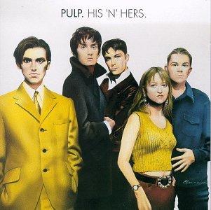 Pulp - Shine 8 CD2 - Zortam Music
