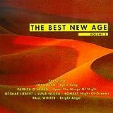 echange, troc Various Artists - Best of New Age 2