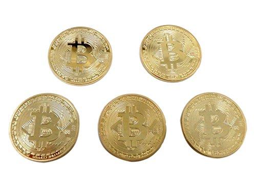 【コインチェック】仮想通貨「NEM」580億円流出の関連記事ひろい読み