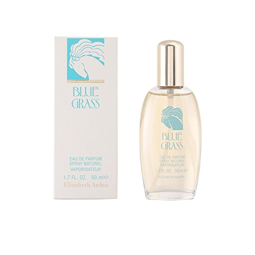 blue-grass-by-elizabeth-arden-for-women-eau-de-parfum-spray-17-ounces