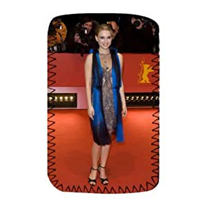The Other Boleyn Girl' film premiere at the.. - Protective Phone Sock - Art247 - Standard Size