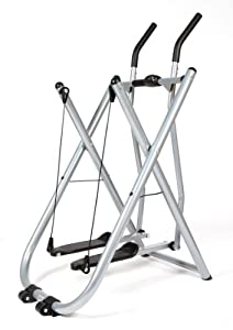 AIRWALKER-GRAVITY STRIDER,CROSS TRAINER /Delivery-UK ONLY