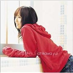 i-pop mini (��������) (CCCD)