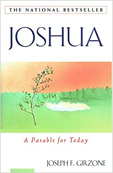 An analysis of the book joshua and the shepherd by joseph girzone