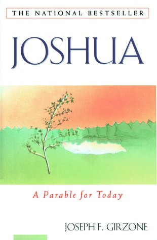 Download Joshua: A Parable for Today