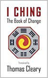 img - for I Ching: The Book of Change book / textbook / text book
