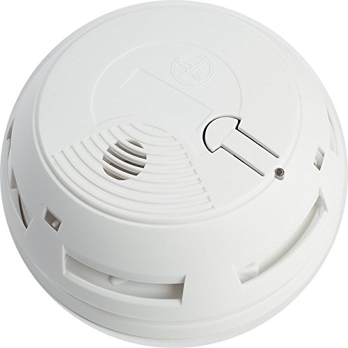 Myfox FO4003 Dtecteur radio de fume optique