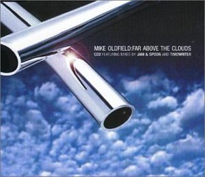 Mike Oldfield - Secrets Far Above The Clouds, - Zortam Music