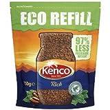 Kenco Really Rich Refill Coffee 150 gby Kenco