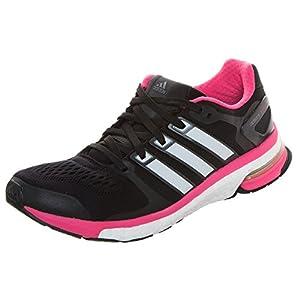 Adidas Adistar Boost ESM Women's Chaussure De Course à Pied - 42