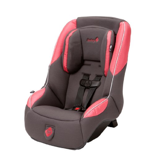 safety 1st guide 65 convertible car seat chateau vehicles parts vehicle parts accessories motor. Black Bedroom Furniture Sets. Home Design Ideas