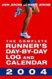 The Complete Runner