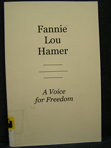 fannie-lou-hamer-a-voice-for-freedom-avisson-young-adult-series