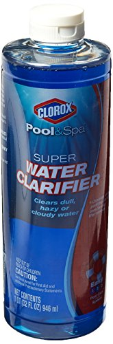 clorox-poolspa-58032clx-super-water-clarifier-1-quart