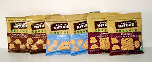back-to-nature-organic-variety-pack-animal-crackers-vanilla-chocolate-chip-oatmeal-1-oz-6-pack-small