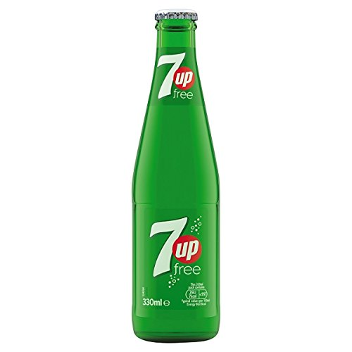 -12-pack-7up-free-glass-bottle-330ml