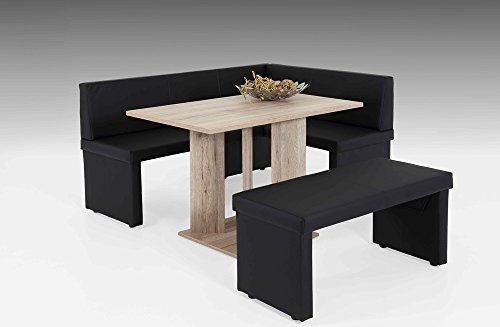 sitzecke k che modern com forafrica. Black Bedroom Furniture Sets. Home Design Ideas