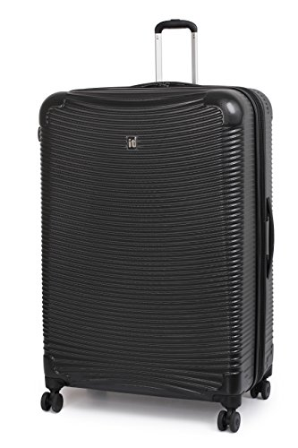 it-luggage-duralition-resistente-a-los-aranazos-ampliable-carcasa-rigida-spinner-casos-negro-negro-e
