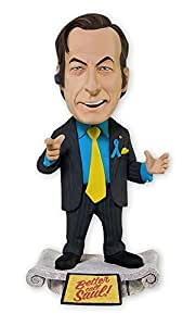 Merchandise 24/7 Breaking Bad Bobblehead Saul Goodman