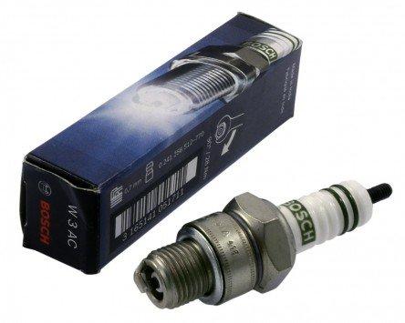 spark-plug-bosch-w3ac-b8hs-for-rotax-engine-300-citation