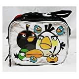 Angry Birds Lunch Bag – Big White Bird