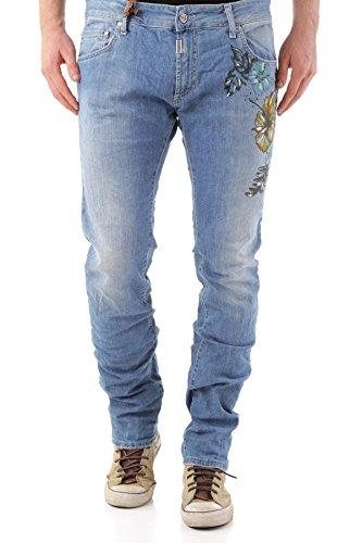 jeans-uomo-absolut-joy