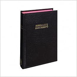 Tswana Bible Wookey Standard Version American Bible