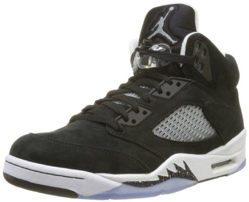 Nike Mens Air Jordan R...
