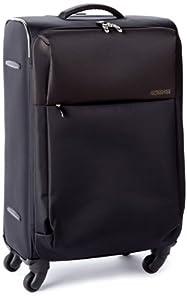 American Tourister Suitcases Malibu Spring