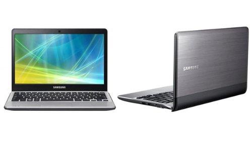 Samsung NP300U1A-A01US Ultra Portable 11.6