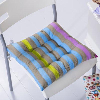 Wicker Dresser Furniture front-1068126
