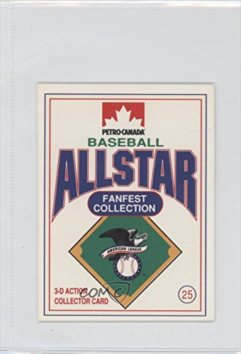 nolan-ryan-baseball-card-1991-petro-canada-all-star-fanfest-stand-ups-25