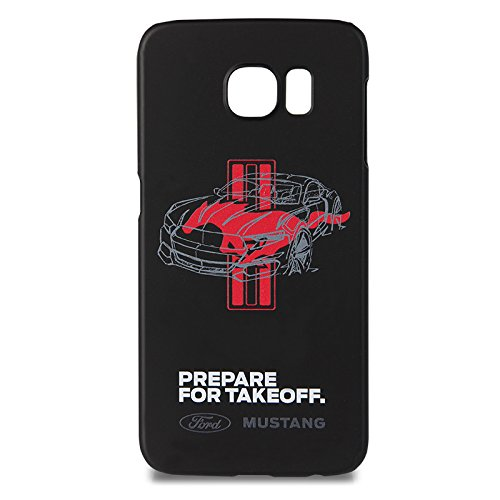 Ford Mustang Smartphone Case (Samsung S6)
