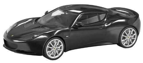 corgi-coche-lotus-evora-s-color-negro-hornby-ccc56502