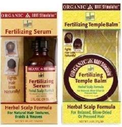 ors-fertilizing-double-pack-fertilizing-temple-balm-and-fertilizing-serum-by-organic-root-stimulator