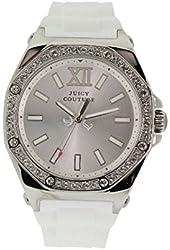 Juicy Couture Women's Rich Girl Quartz Watch 1901031