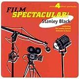 Film Spectacular