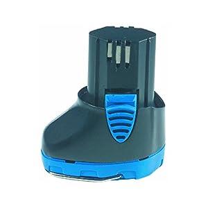 Dremel 855-02 10.8 Volt Battery Pack