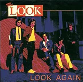 Image of The Look