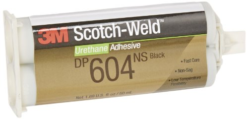 3m-scotch-weld-dp604ns-colle-urethane-noir-50-ml