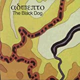 echange, troc Black Dog - Music For Adverts (And Short Films)