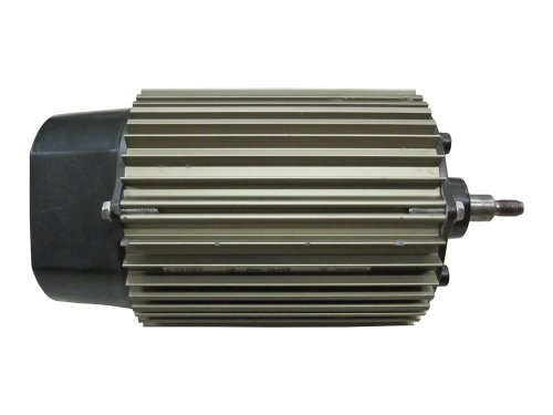 Polarcool 3017 5600 replacement variable speed motor for Variable speed condenser fan motor