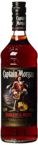 captain-morgan-black-jamaica-rum-1-x-07-l
