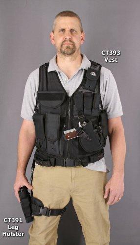 Colt Tactical Gear Universal